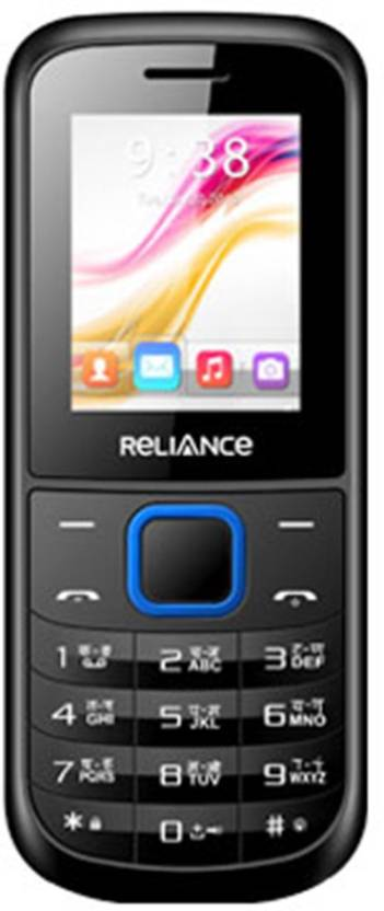 Reliance Lava C180  image 1