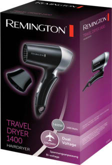 Remington D2400 Hair Dryer  image 3