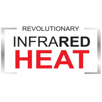 Revlon RVST2087N1 Heat Straightener  image 5