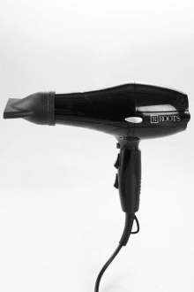 Roots HD22 Hair Dryer  image 1