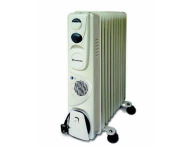 Russell Hobbs ROR11N 2000W Oil Radiator Room Heater image 1