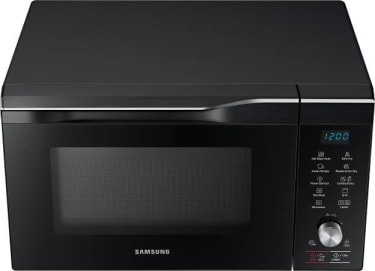 Samsung Mc32k7056ck 32 L Convectio Microwave Oven Price In