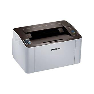 Samsung SL-M2021W Inkjet Printer image 2