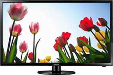 Samsung 24H4003 24 inch HD Ready LED TV  image 1