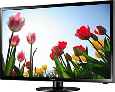 Samsung 24H4003 24 inch HD Ready LED TV  image 2