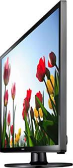 Samsung 24H4003 24 inch HD Ready LED TV  image 4