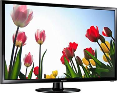 Samsung 24H4003 24 inch HD Ready LED TV  image 5