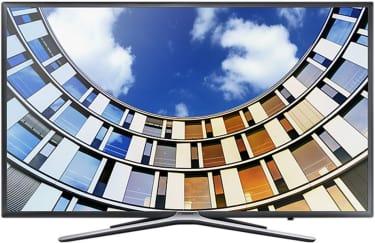 Samsung 32M5570 32 Inch Full HD Smart LED TV  image 1