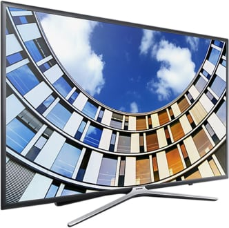 Samsung 32M5570 32 Inch Full HD Smart LED TV  image 4