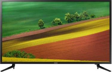 Samsung 32N4010 32 Inch HD Ready LED TV  image 1
