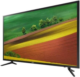 Samsung 32N4010 32 Inch HD Ready LED TV  image 2