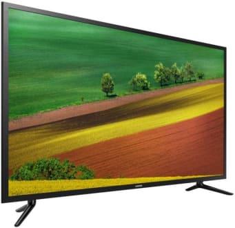 Samsung 32N4010 32 Inch HD Ready LED TV  image 3