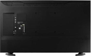 Samsung 32N4300 32 Inch Series 4 HD Ready Smart LED TV  image 5