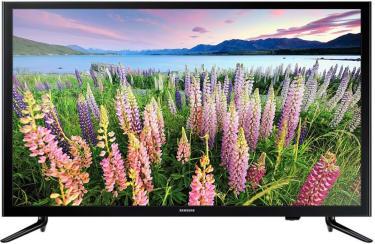 Samsung 40K5000 40 Inch Full HD LED TV  image 1