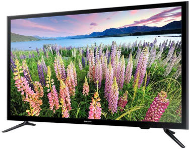 Samsung 40K5000 40 Inch Full HD LED TV  image 3