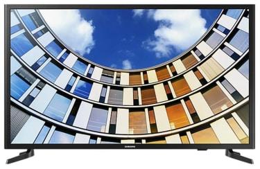 Samsung 5 Series UA40M5100 40 Inch Full HD LED TV  image 1