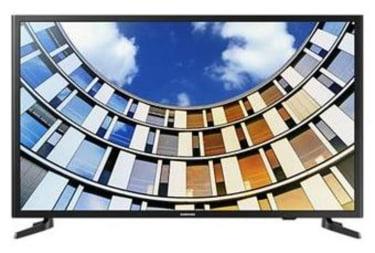 Samsung 5 Series UA40M5100 40 Inch Full HD LED TV  image 2