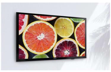 Samsung 5 Series UA40M5100 40 Inch Full HD LED TV  image 3