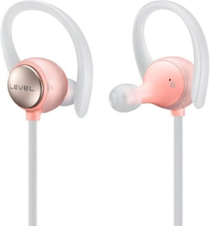 Samsung EO-BG930CPEGUS Level Active Bluetooth Headphones  image 3