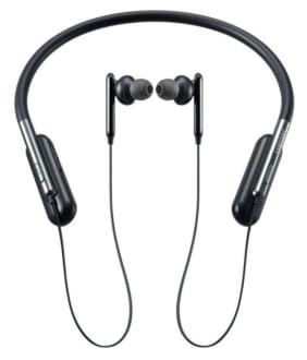Samsung EO-BG950CBEGIN U Flex In the Ear Headphones  image 1