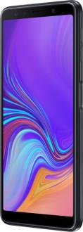 Samsung Galaxy A7 (2018)  image 5