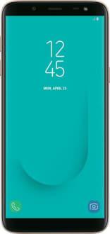 Samsung Galaxy J6  image 1