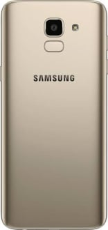 Samsung Galaxy J6  image 2