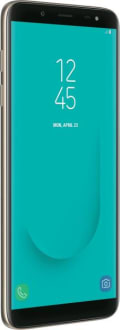 Samsung Galaxy J6  image 3