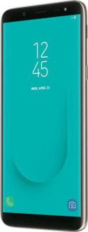 Samsung Galaxy J6  image 4