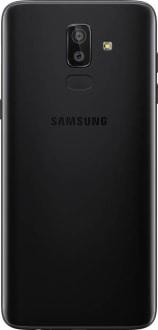 Samsung Galaxy J8  image 2