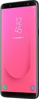 Samsung Galaxy J8  image 5
