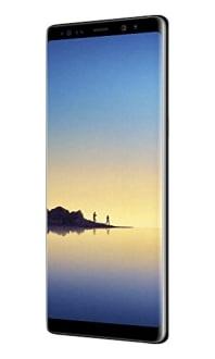 Samsung Galaxy Note 8  image 3
