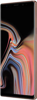 Samsung Galaxy Note 9  image 5