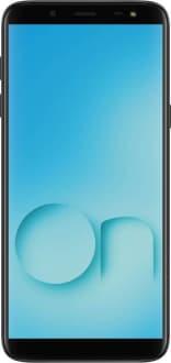 Samsung Galaxy On6  image 1