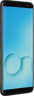 Samsung Galaxy On6  image 5