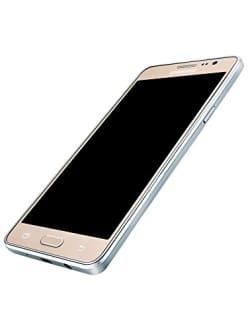 Samsung Galaxy On7 Pro  image 2