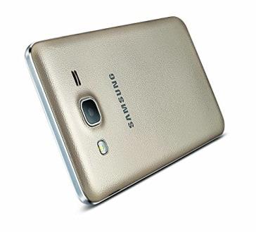 Samsung Galaxy On7 Pro  image 3