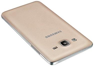 Samsung Galaxy On7 Pro  image 4