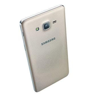 Samsung Galaxy On7 Pro  image 5