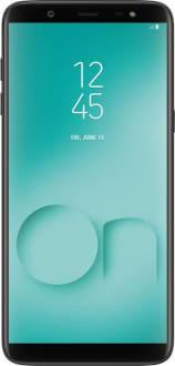 Samsung Galaxy On8 (2018)  image 1
