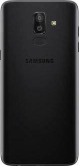 Samsung Galaxy On8 (2018)  image 2