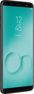 Samsung Galaxy On8 (2018)  image 4