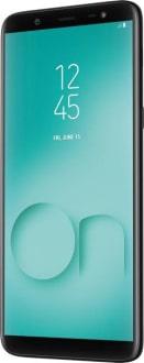 Samsung Galaxy On8 (2018)  image 5