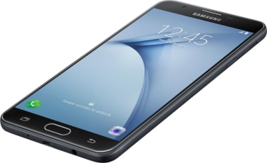 Samsung Galaxy On Nxt 64GB  image 4