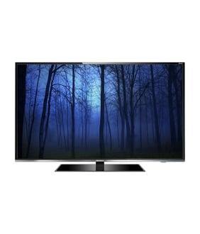 Sansui SKE32HH-ZM 32 inch HD Ready LED TV  image 1