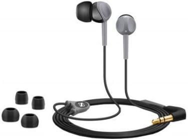 Sennheiser CX-180 Street II Headphones  image 2