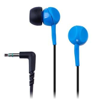 Sennheiser CX 213 In-the-ear Headphones  image 1