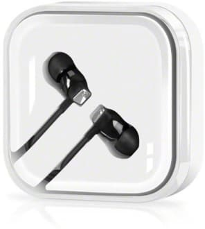 Sennheiser CX 3.00 Headphone  image 3