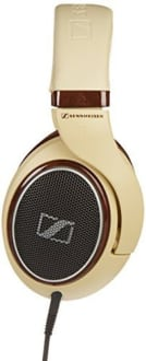 Sennheiser HD 598 Headphone  image 3