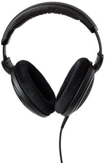 Sennheiser HD 598SR Over the Ear Headphones  image 3